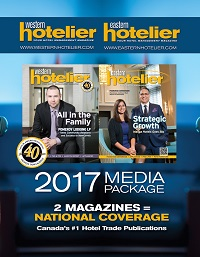 WH EH National media 2017 200w