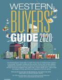 WH BUYERS GUIDE 2020 cover 125w